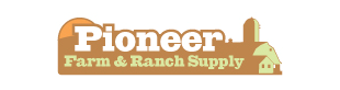 Pioneer Farm & Ranch Supply